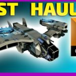How to Find and Fix the Best S Class Hauler No Mans Sky Beyond Update 2019