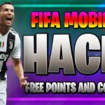 How to Hack Fifa Mobile 19 – Fifa Mobile Hack – How to get Fifa Points and Coins NEW 2019