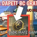 How to get free BCUC in Pubg Mobile Lite No hoax😱
