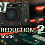 JST Gain Reduction 2 – Walkthrough Demo Joey Sturgis Tones