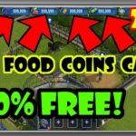 Jurassic World Hack – Unlimited Resources for Android and Ios – 2019 Legit