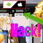 Kim Kardashian Hollywood Hack Cheats 2019 Get Unlimited Stars FREE Cash No Human Verification