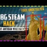 New hack pubg lite pc from Russian developers download