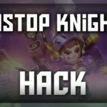 Nonstop Knight 2 Hack 2019 ✅ – Very simple tips to Obtain Gems Work with (iOSAndroid)