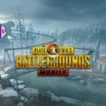 PUBG UC HACK SCRIPT 2019 V 0.14.0 LATEST HOW TO HACK PUBG UC PUBG UC HACK HOW TO GET FREE UC