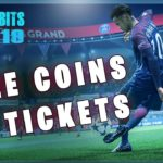 Pacybits Fut 19 Hack – How to get Free and Unlimited Coins NEW 2019