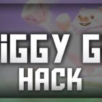 Piggy GO Hack 2019 ✅ – how you can acquire Gems – AndroidiOS