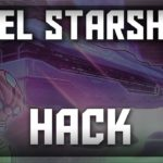 Pixel Starships Hack 2019 ✅ – Easy method to Get Starbux Work with (iOS Android)