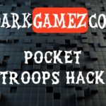 Pocket Troops Hack – How to get Free Coins for Android iOS 2019