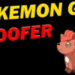 Pokemon Go Hack iOSAndroid NO BAN Tutorial – Pokemon Go Spoofing Joystick GPS Easy 2019