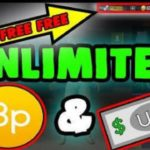 Pubg Mobile Hack 2019 Get Free Money Bp Coins unlimited uc glitch