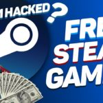 🔑 STEAM KEY GENERATOR 🔑 NO FIX 2019 💥 FREE DOWNLOAD and FREE GAMES 💥