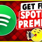 Spotify Premium Free 🎵 How To Get Spotify Premium For Free ✅ Free Spotify Premium