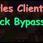 Styles Hacked Client Crack Hypixel Bypass?