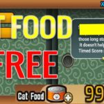 The Battle Cats Hack – How To Get Unlimited Cat Food (AndoidIOS)