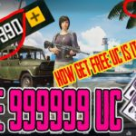 UNLIMITED FREE UC HACK 99999 HOW TO HACK FREE UC IN PUBG MOBILE FREE UC AND BP HACK PUBG MOBILE