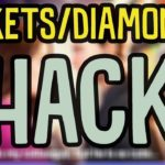 journeys interactive series Hack – How to Get free Diamonds and Tickets