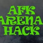 AFK ARENA Cheats -Get Free resources – Easy and Fastno scam