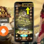 AFK Arena Hack 2019 AndroidiOS – 99,999 Golds Diamonds Cheats How to Hack AFK Arena