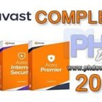 Active Avast 2020 Premier For Free 5 year License