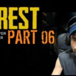 BADMAN – THE FOREST PART 06 (DOTACIRCLE)