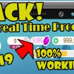 Board Kings Hack 2019 😁 Board Kings Cheats 🤩 Free Coins and Unlimited 💎 Gems😍
