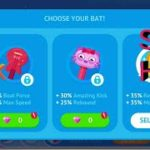 Bouncemasters Hack: Srore Hack, Bats hack With Game Guardian