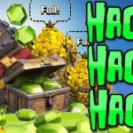 Clash of Clans Hack 😈 How to Get Clash of Clans Free Gems 😈 Android iOS