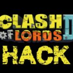 Clash of Lords 2 Gold, Jewels, Souls Rings Hack – how to get Free Gold, Jewels, Souls Rings