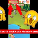 Coin Master Hack (2019) 🔥 – How to Hack Coin Master Coins 🔥