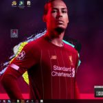 Download FIFA 20 Full Version Key PC TORRENT UPDATED