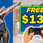 Earn PayPal Money By Playing Games – Earn Real Money Playing Games For Free (NEW 2019)