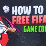 FIFA 20 Free Download ⚽ FIFA 20 Free Key ⚽ How to Download FIFA 20 for FREE Key PS4PCXbox