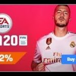 FIFA 20 PC Buy Origin Game Key