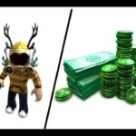 FREE ROBUX PROMO CODES ON FreeRobux.GG (ROBLOX PROMO CODES OCTOBER 2019) FREE ITEMS AND FREE ROBUX