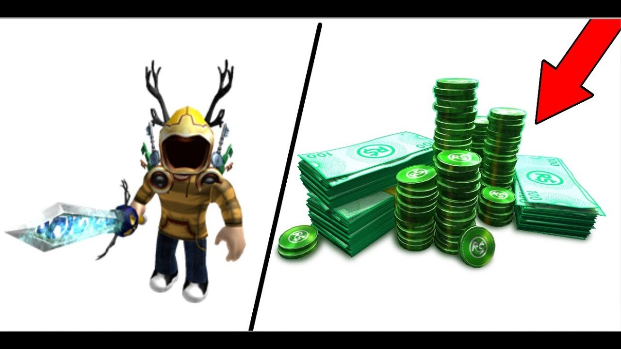 Free Robux Promo Codes On Freerobux Gg Roblox Promo Codes October