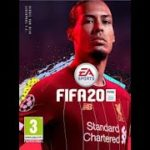 FiFA 20 Crack How to Crack your FiFA 20