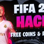 Fifa 20 Hack – With this cheat I get UNLIMITED and Free Coins and Free Fifa Points – FUT 20 Hack
