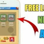 Free Load Apps 2019 – Globe Smart Sun TNT TM -Andriod