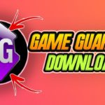 Game Guardian iOS🔥How To Download GameGuardian on iPhone Android APK✅