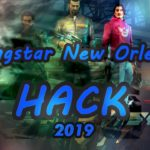 Gangstar New Orleans Hack 2019 ✅ – methods to receive Diamonds – Android iOS