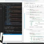 George Hotz Programming Exploring checkm8: a brand new iOS bootrom exploit by axi0mX