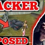 HACKERS ARE BACK ACCOUNT HACKED Hackerexposed hackerfreefire a_s gaming WALL HACKER FREE FIRE ads