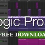 How To Download Logic Pro X for free 2019