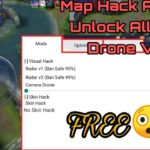 How To Get Kuroyama Vip Apk Mod Tool For FreeMobile Legends