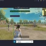 How To Hack PUBG Mobile Game Of Computer Version