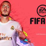 How to download FIFA 20 on PC Full Game for Free Crack