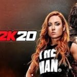 How to download WWE 2K20 for PC free (codex)