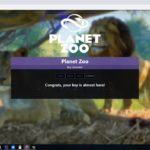 How to get Planet Zoo License Key for Free PC Code