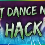 Just Dance Now Hack 2019 ✅ – Ways to Get Coins iOSAndroid